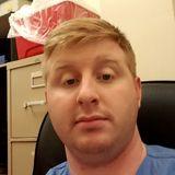 Brett from Clanton | Man | 28 years old | Aquarius