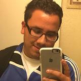 Javi from Bell | Man | 26 years old | Aquarius