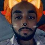 Guri from Patti | Man | 26 years old | Capricorn