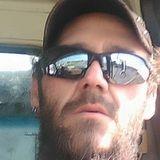 Madmike from Pocahontas | Man | 43 years old | Taurus