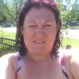 Greaselightning from Leduc | Woman | 38 years old | Taurus