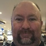 Cuddles from Dee Why | Man | 47 years old | Aquarius