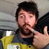 Matty from Mammoth Lakes   Man   35 years old   Libra