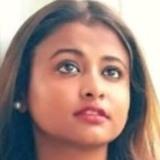 Sajhbati from Kolkata   Woman   23 years old   Taurus