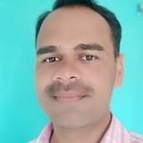 Vasant from Junnar | Man | 37 years old | Gemini
