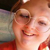 Speedy from Edinboro   Woman   23 years old   Cancer