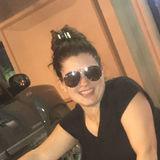 Skittles from Weatherford | Woman | 44 years old | Sagittarius