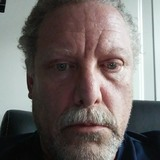 Ljp from Rochester | Man | 59 years old | Aquarius