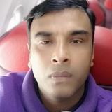 Alam from Bukit Mertajam | Man | 34 years old | Virgo