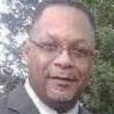 Mjdmjd from Martinsburg | Man | 64 years old | Libra