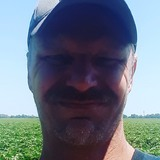Wayne from Gideon | Man | 39 years old | Aries