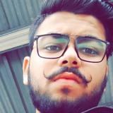 Sam from Granville | Man | 23 years old | Aquarius