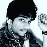 Zunnu from Dabra | Man | 27 years old | Gemini