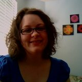 Addie from Duluth | Woman | 28 years old | Capricorn