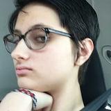 Gidget from Arlington | Woman | 21 years old | Gemini