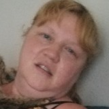 Ecowe9J from Welland | Woman | 44 years old | Pisces