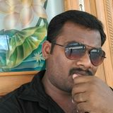 Kirubhakaran from Tiruchengodu | Man | 31 years old | Virgo