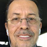 Cliff from Fairfield | Man | 53 years old | Sagittarius