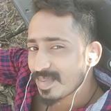 Yuga from Mangalore   Man   27 years old   Taurus