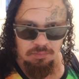Jahkae from Matamata   Man   33 years old   Virgo