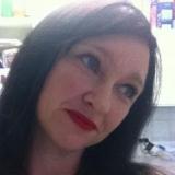 Katd from Wagga Wagga | Woman | 42 years old | Gemini