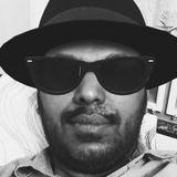Sagar from Hospet | Man | 33 years old | Aries