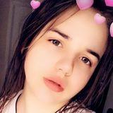 Nikita from Stamford   Woman   23 years old   Gemini