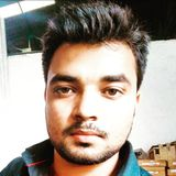 Sober Dating in Poona, State of Maharashtra #4