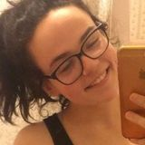 Brittanydelrey from Dubuque | Woman | 21 years old | Pisces