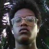 Damon from Fort Lauderdale   Man   19 years old   Virgo