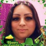 Alexandra from Edinburg   Woman   31 years old   Pisces