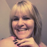 Shaunna from Summerside | Woman | 40 years old | Libra