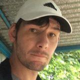 Davelove from Runcorn | Man | 39 years old | Sagittarius