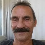 Bear from Balzac | Man | 55 years old | Cancer