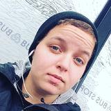 Allison from Beaverton | Woman | 29 years old | Leo