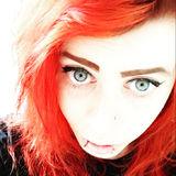Alicat from Barnsley | Woman | 23 years old | Capricorn