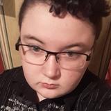 Austin from Prince Albert | Man | 19 years old | Sagittarius