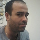 Ivan from Fuenlabrada | Man | 37 years old | Gemini