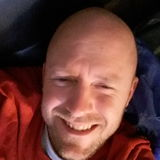 Bean from Anderson | Man | 38 years old | Sagittarius
