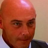 Daveo from Puriton | Man | 48 years old | Libra