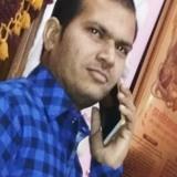 Suraj from Banda   Man   31 years old   Aquarius