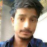 Shaikhimtiyaz from Kishanganj   Man   23 years old   Capricorn