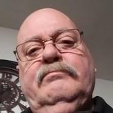 Bob from Atlanta   Man   66 years old   Libra