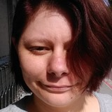 Sweetcheeks from Blackville | Woman | 34 years old | Aquarius