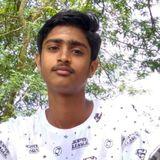 Sridhar from Ambur | Man | 21 years old | Scorpio