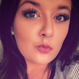 Morgan from Saint Cloud | Woman | 23 years old | Gemini