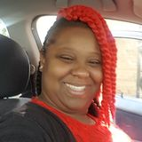 Ashwood from Colonial Heights | Woman | 31 years old | Pisces