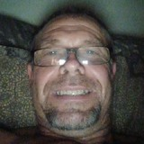 Dickn3Gm from Fayetteville | Man | 47 years old | Leo
