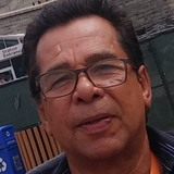 Raton from Spring | Man | 62 years old | Capricorn