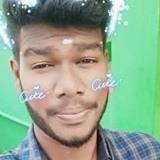 Kesav from Coimbatore | Man | 25 years old | Sagittarius